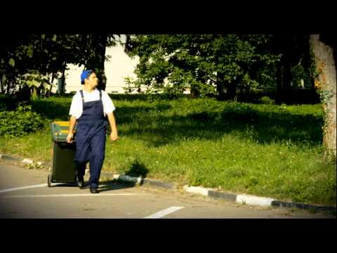 Download Guess Who - GEN (feat euGEN) (videoclip)