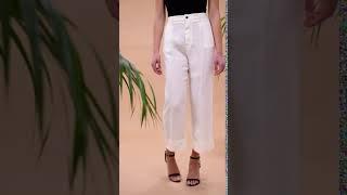 2021 - dg0270 - panna Video