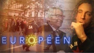 Fabergo - Européen