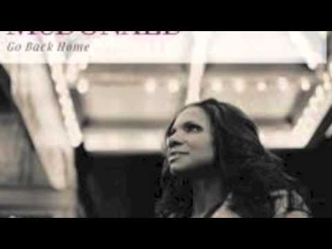 Make Someone Happy - Audra McDonald