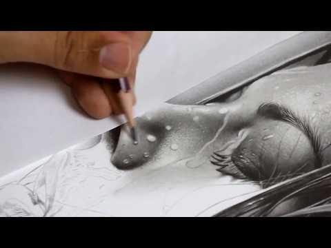 Curso de desenho online - como aprender a desenhar para iniciantes de YouTube · Duração:  1 minutos 44 segundos