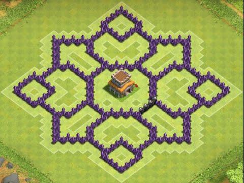 layout cv 8 farm atualizado youtube