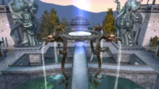 Perfect World International Soundtrack 4: Archosaur