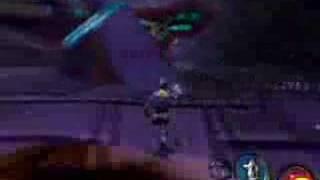 MDK 2 - Armageddon - PS2 [PSXHAVEN.COM]