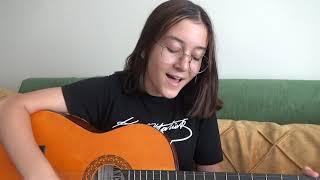 Aşk paylaşılmaz şarkı sözü
