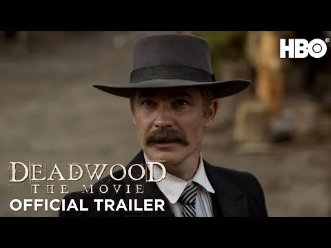 deadwood:-the-movie-(2019)-|-official-trailer-|-hbo