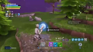 PLAYING SAVE THE FORTNITE WORLD 2 PART!!!!