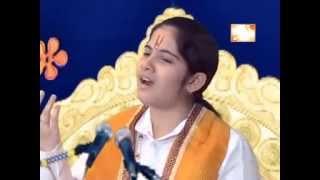 Jagat Ke Rang Kya Dekhu {Hit Khatu Shyam Bhajan} Tera Jaat Khadya Muskave #Bhaktibhajan