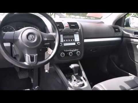 2010 Volkswagen Jetta Sedan Limited in Orlando, FL 32839 ...