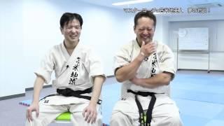 佐藤マスターコーチ・祢津マスターコーチ×苫米地博士との対談
