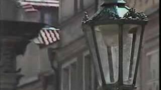 Lustige Musikanten in Prag - Frantisek Kmoch medley