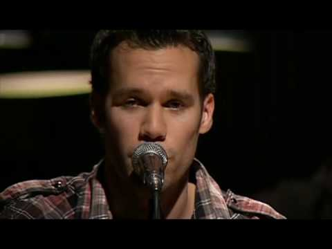 Chad Brownlee - XM Sessions (Part 1) CMT