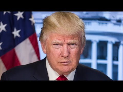 Should Trump Be Impeached? Is There Enough Evidence To File Articles Of Impeachment?