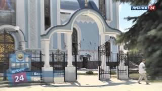 Гуф и Ноггано Каспийский груз Новый клип