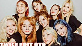 Download Edit Twice ot9 🍭