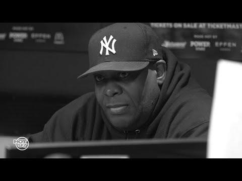 Salute the DJ - Episode 2: Rap on the Radio