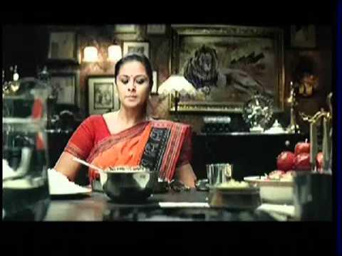 Kurkure - Tamil Actress Simran Funny ADVT