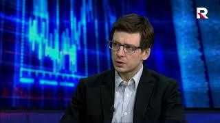 JACEK PODGÓRSKI (INSTYTUT GOSPODARKI ROLNEJ) - PROTESTY ROZGORYCZONYCH ROLNIKÓW