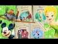 Disney золотая коллекция сказок