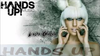 Lady Gaga Alejandro WaveFirez LazerzF ne Remix HANDS UP