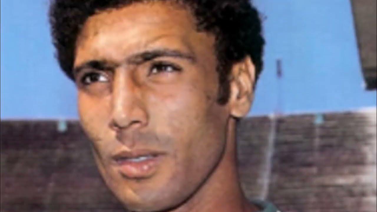 Alhinho - Sporting CP