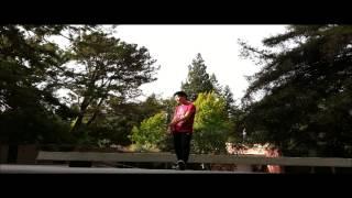 Hipster Girls | IAMSU! | Robert Yu Choreography