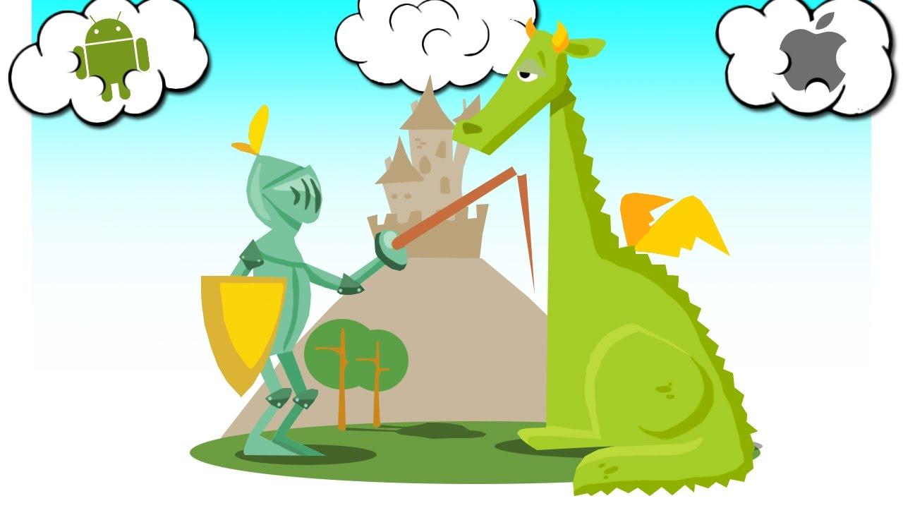 Игра Драконы Онлайн - игры про драконов - …