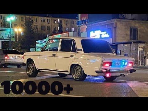 Azeri Bass Music əsl Aftos Mahnisi 2020 Haminin Axtardigi Mahni Youtube
