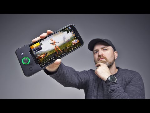 is-this-the-ultimate-gaming-smartphone?