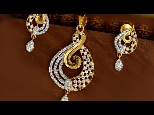 À¤œ À¤µ À¤²à¤° À¤¹ À¤²à¤¸ À¤² À¤® À¤° À¤• À¤Ÿ À¤® À¤¬à¤ˆ Jewellery From Mumbai Jewellery Market Youtube आम्ही चाललो मुंबई सोडून आणि काळ्याघेवड्याची आमटी रेसिपी पहा   kaalya ghevdya chi aamti recipe. ज व लर ह लस ल म र क ट म बई jewellery from mumbai jewellery market youtube