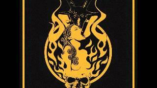 Devil - Break The Curse