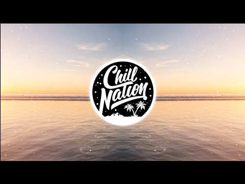 Phoebe Ryan - Dark Side (NOTD Remix)