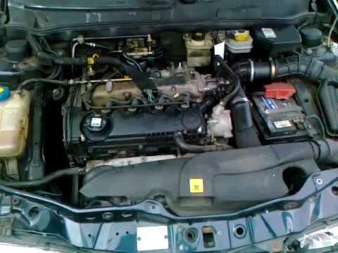 Fiat Bravo 19 JTD 77 kW  YouTube