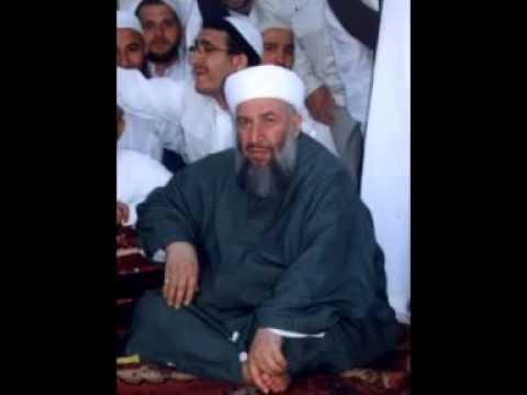 Gavs Sani Seyyid Abd lbaki k s Hz