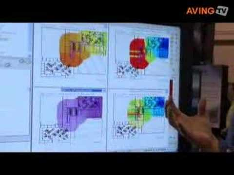 AirMagnet to introuce Survey for 802.11 a/b/g/n networks