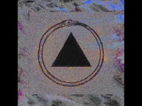 Download podval capella - harlem (slowed)