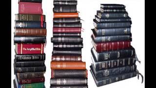 quelle est la bonne version de la bible sur dynamique fm