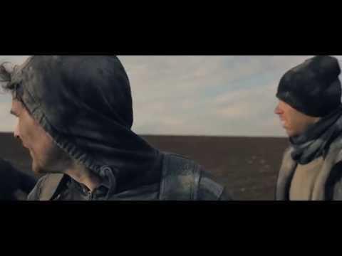Zrní - Rychta (Official Video)