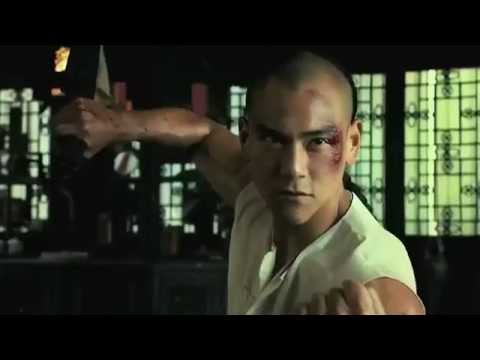 Rise of the Legend 2014 - Peng Yuyan(Once Upon a Time in China 2014) streaming vf