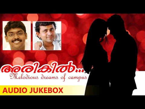 malayalam album songs mp3