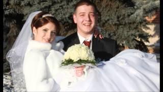 Свадьба 12.12.12_Маша+Игорь.mp4