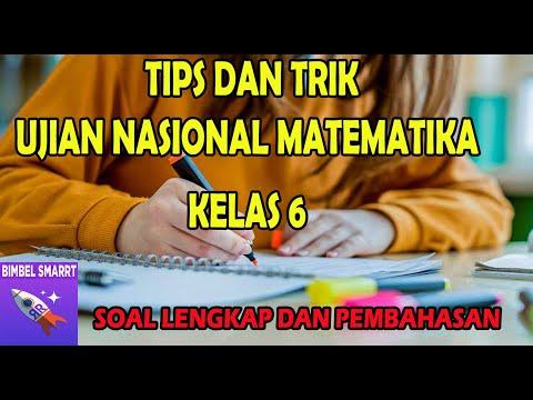 tips-dan-trik-ujian-nasional-matematika---kelas-6-(1)