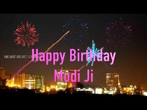 HEART BEATZ STUDIO | Modi Birthday Song | Modi song | Tamil rap song | Tamil Album Song | Rap Song