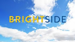 Brightside Clinic (Website Home Page)