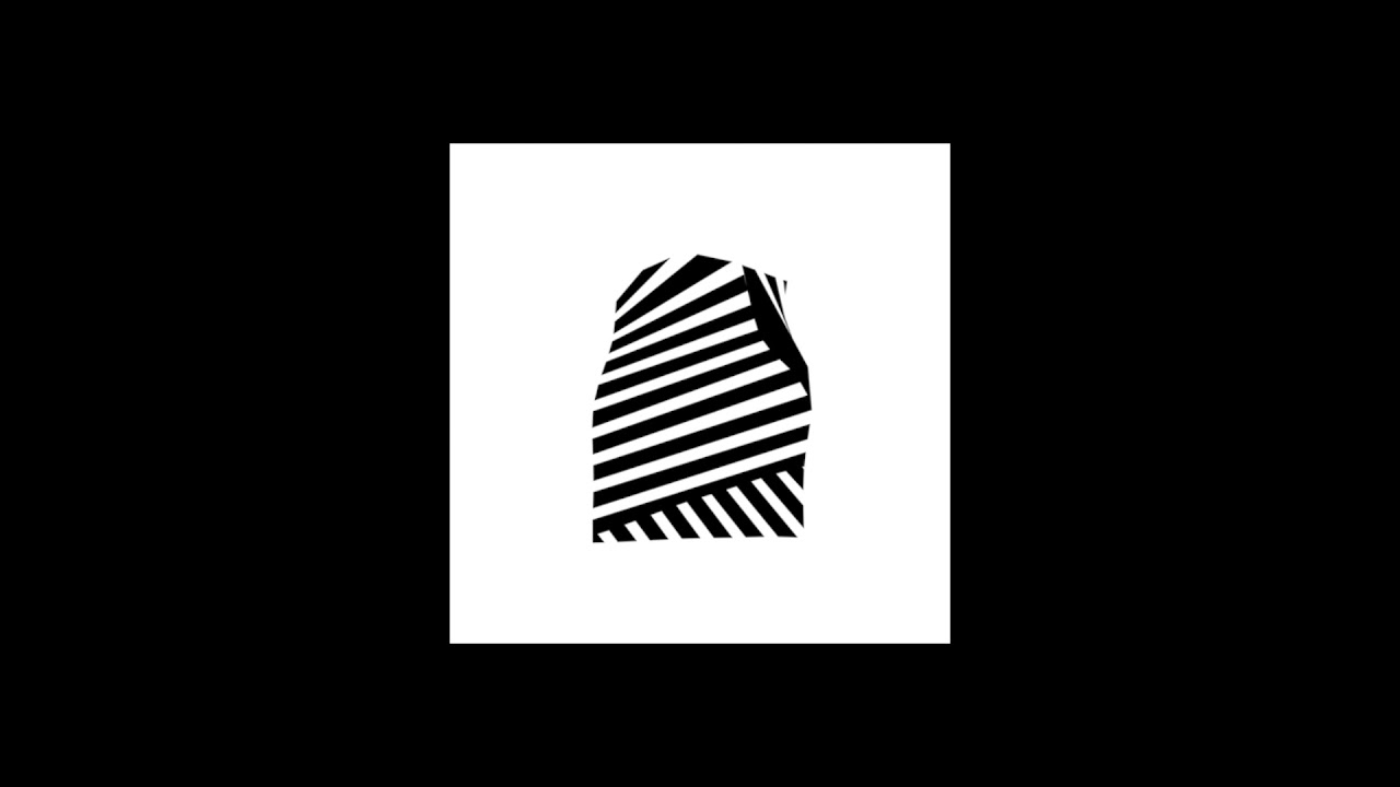 hundred-waters-at-home-in-my-head-official-audio-owsla