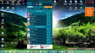 видео Скачать PC Radio - Интернет радио на Андроид