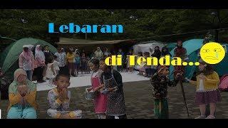 """Download Drama Musical """" Lebaran di Tenda pengungsi Reborn"""""""
