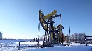 Приколы, аварии, происшествия в нефтяной и газовой отрасли - Gas&Oil. Подписывайтесь!!!