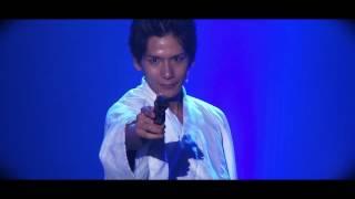 ブルーシャトルプロデュース 『龍の羅針盤』 脚本・演出:大塚雅史/音...