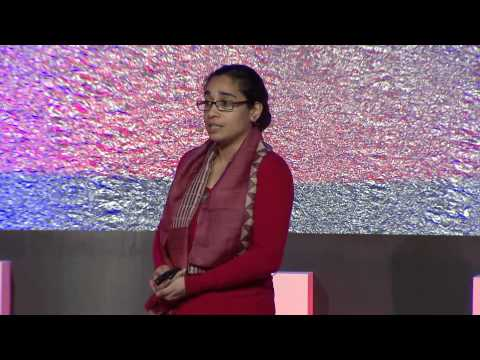 Young people, the Internet and civic participation | Shakuntala Banaji | TEDxUHasselt